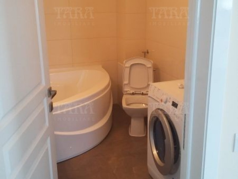 Apartament Cu 2 Camere Zorilor ID I146059 12