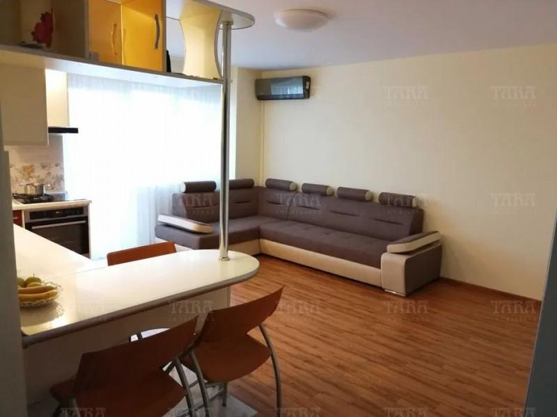 Apartament Cu 3 Camere Marasti ID V1227533 3