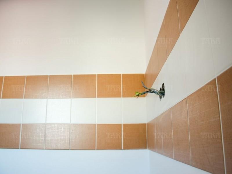 Apartament Cu 3 Camere Floresti ID V475658 3