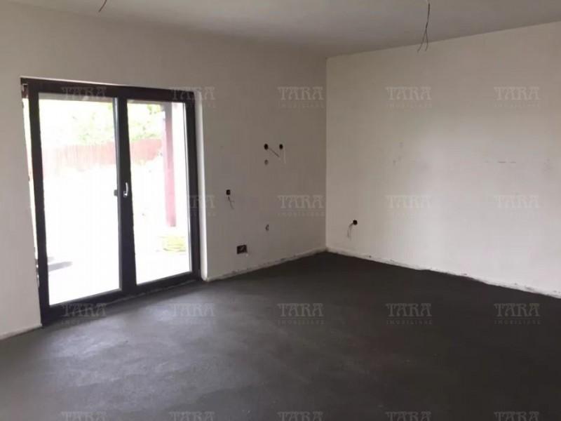 Casa 4 camere, Grigorescu