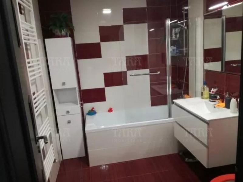 Apartament Cu 2 Camere Manastur ID V668133 6