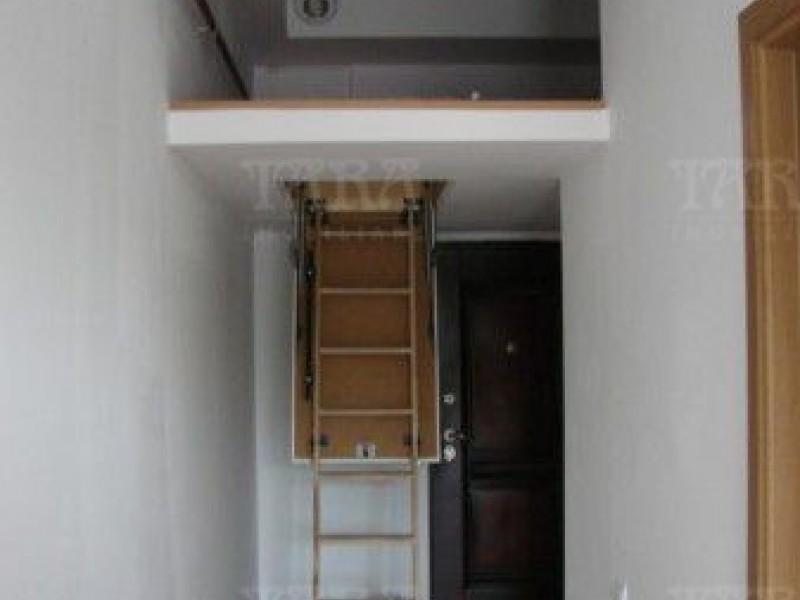 Apartament Cu 1 Camera Iris ID V888217 3