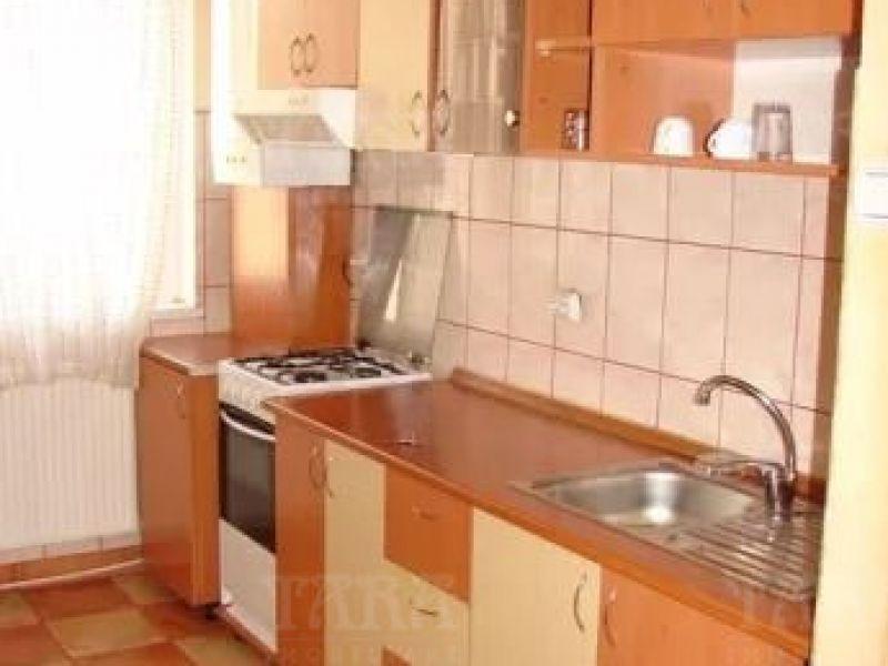 Apartament Cu 2 Camere Grigorescu ID V631092 1