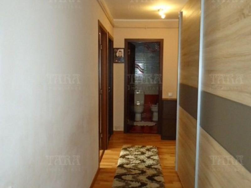 Apartament Cu 3 Camere Floresti ID V291207 4