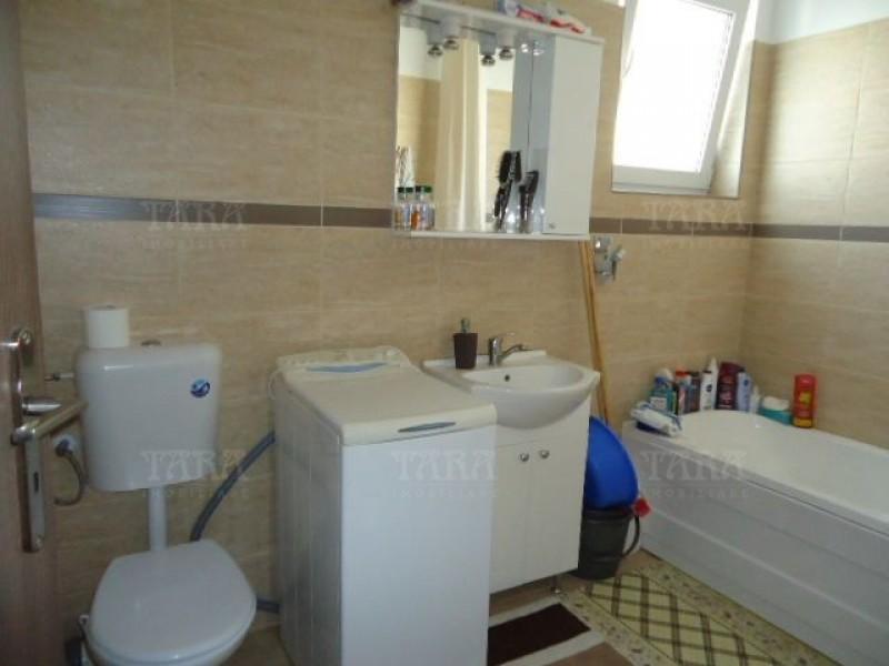 Apartament Cu 2 Camere Floresti ID V520669 9