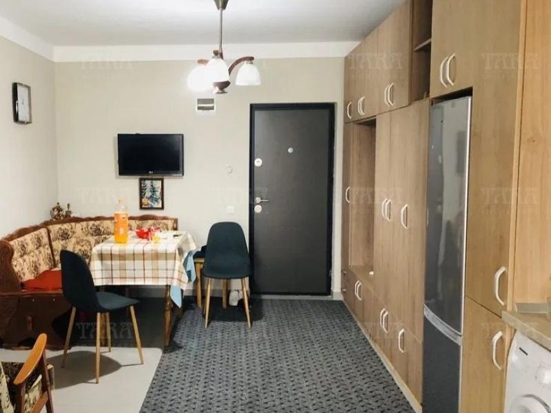 Apartament Cu 2 Camere Floresti ID V940113 1