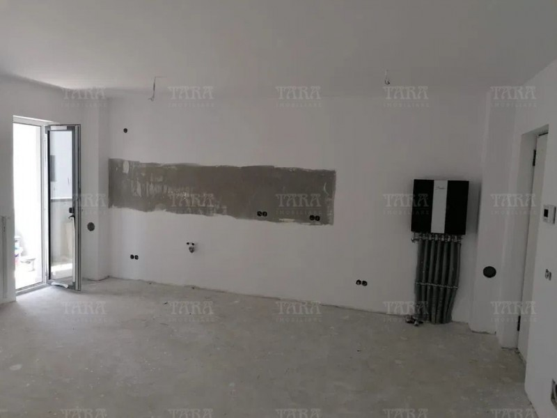 Apartament Cu 2 Camere Zorilor ID V970298 2