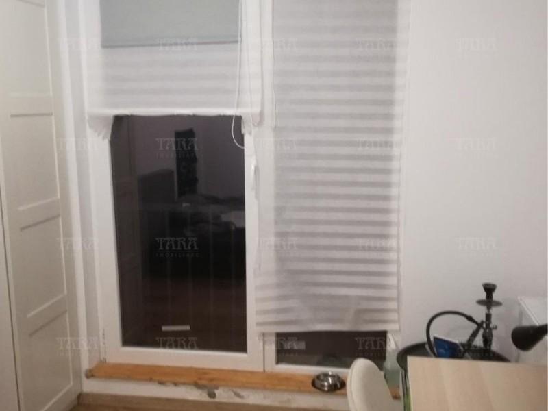 Apartament Cu 2 Camere Floresti ID V1055450 3