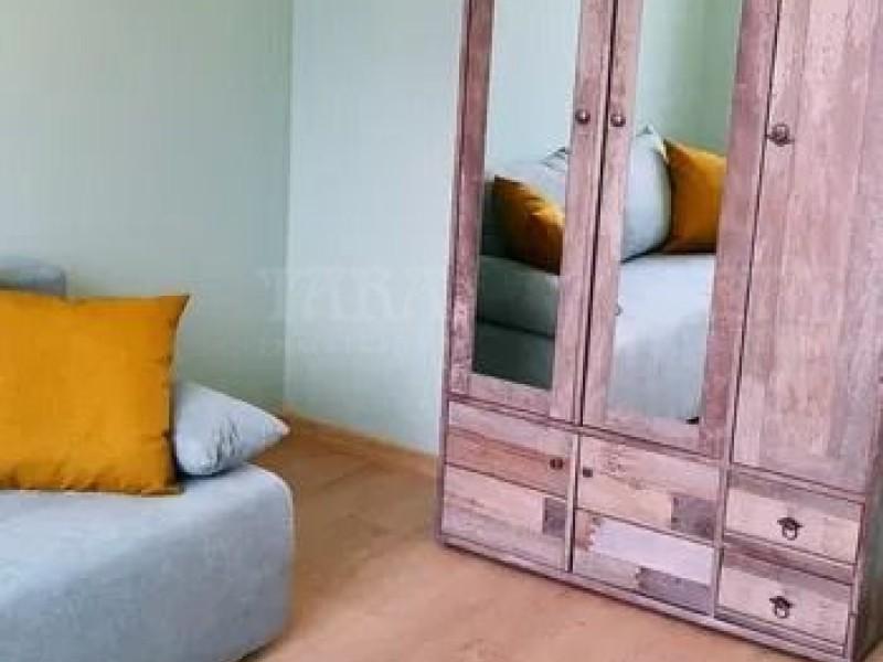 Apartament Cu 3 Camere Floresti ID V969113 5