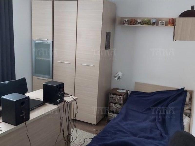 Apartament Cu 3 Camere Floresti ID V903478 6
