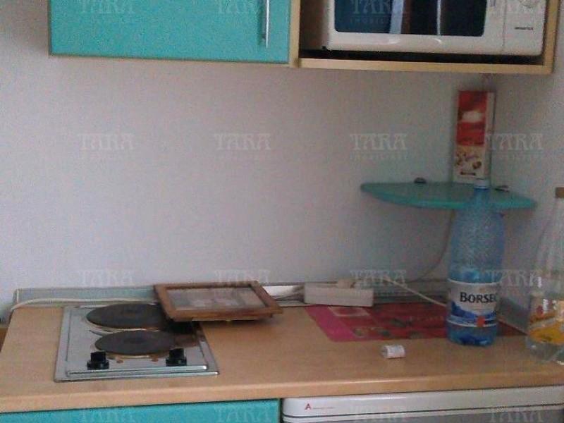 Apartament Cu 1 Camera Gheorgheni ID V918345 3