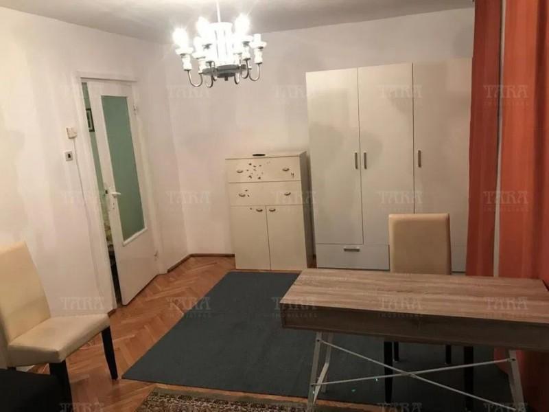 Apartament Cu 2 Camere Zorilor ID V1332764 3
