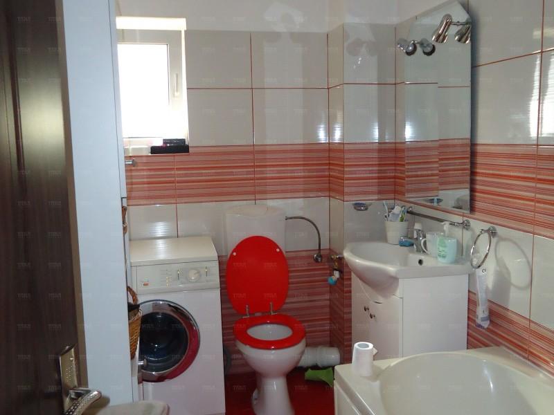 Apartament Cu 6 Camere Floresti ID V154990 11