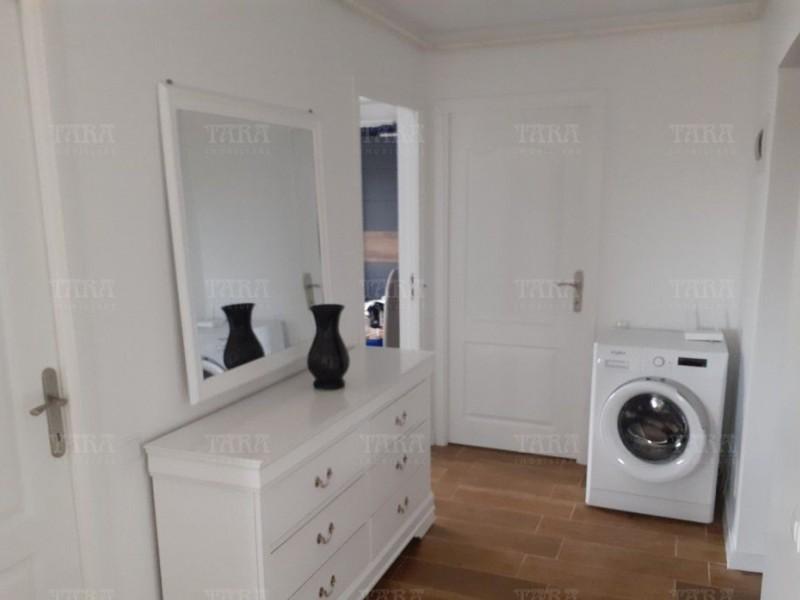 Apartament Cu 2 Camere Floresti ID V815984 6
