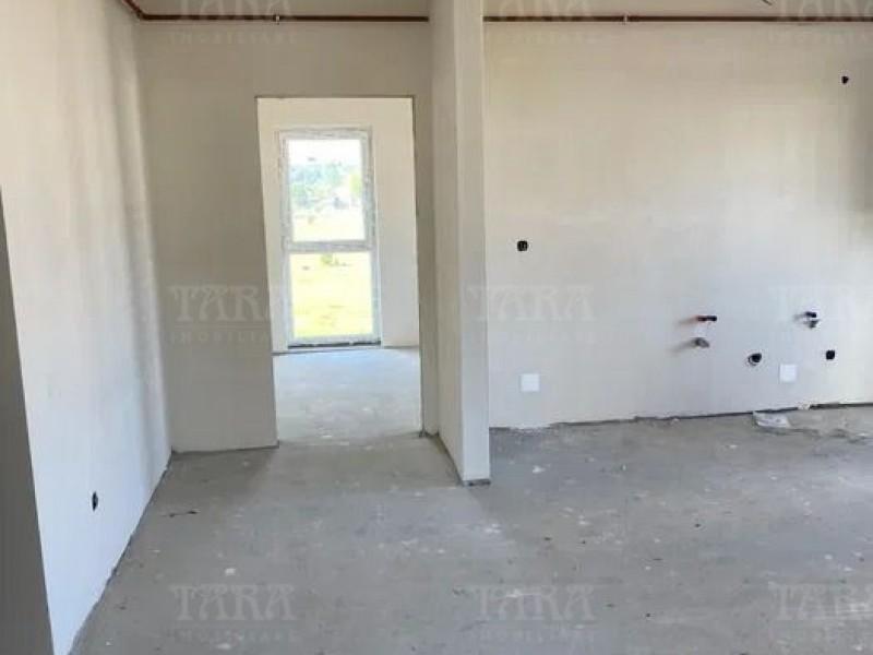 Apartament Cu 3 Camere Floresti ID V1219320 1