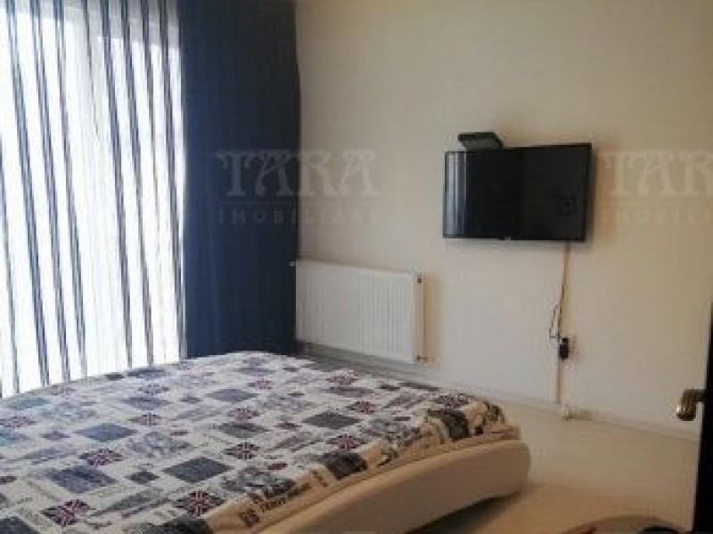 Apartament Cu 2 Camere Floresti ID V669852 5