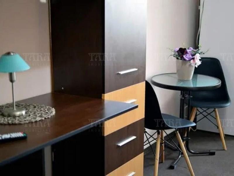 Apartament Cu 1 Camera Dambul Rotund ID V921308 5