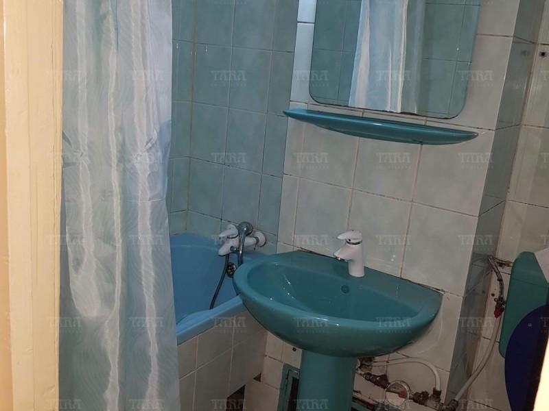 Apartament Cu 3 Camere Grigorescu ID I1010357 9