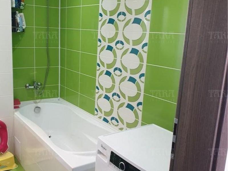 Apartament Cu 3 Camere Floresti ID V1075239 9