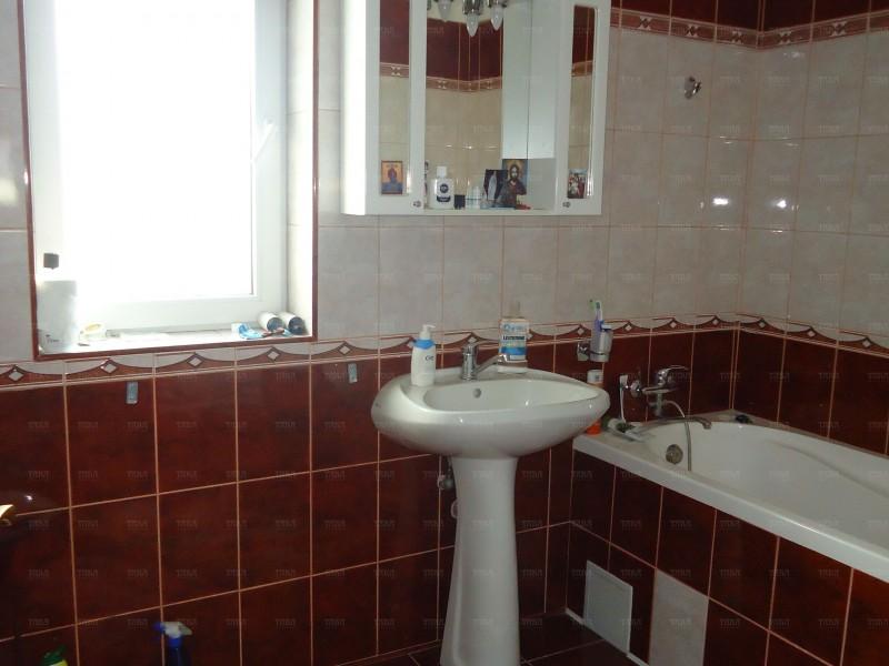 Casa Cu 4 Camere Floresti ID V578270 10