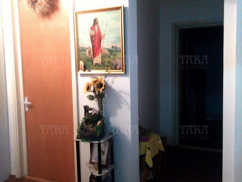 Apartament Cu 3 Camere Zorilor ID V792534 7
