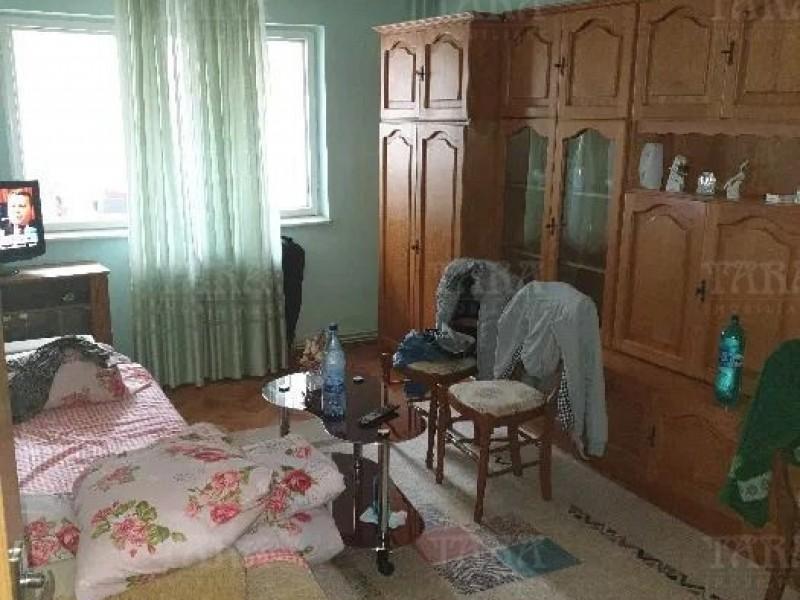 Apartament Cu 3 Camere Manastur ID V994251 3