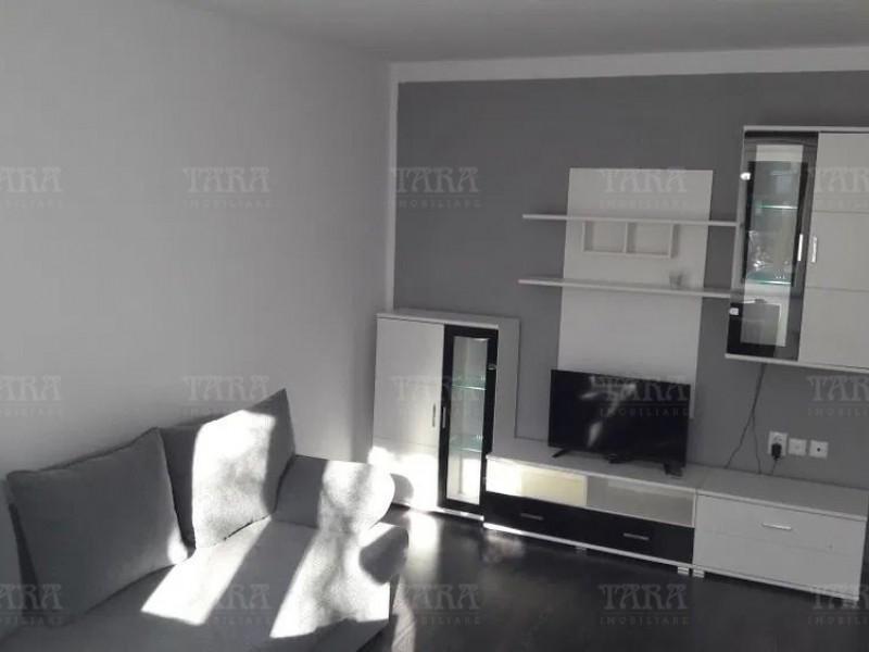 Apartament Cu 2 Camere Gheorgheni ID V858455 3