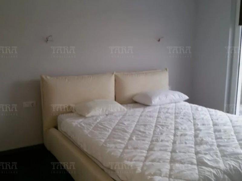 Apartament Cu 2 Camere Floresti ID V835439 4