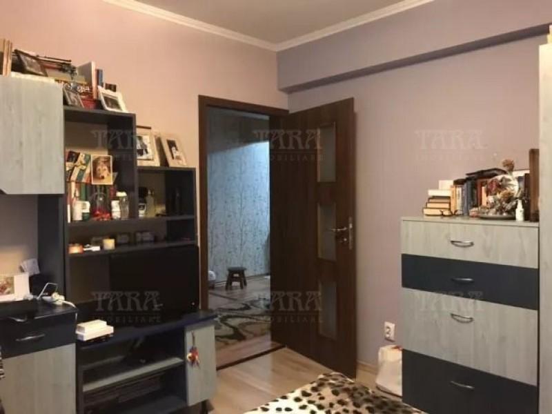 Apartament Cu 2 Camere Central ID V655688 2