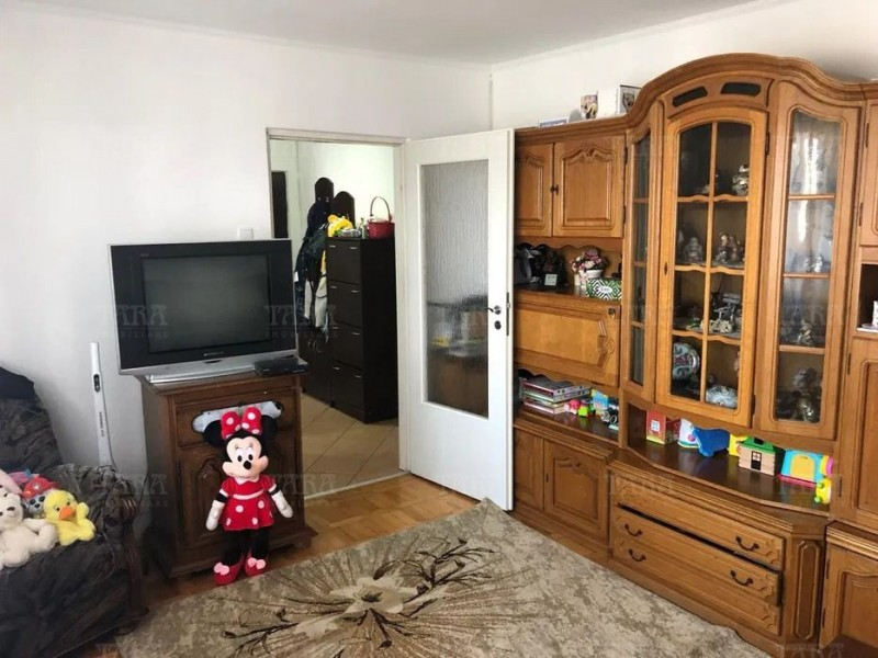 Apartament Cu 4 Camere Manastur ID V1190388 2