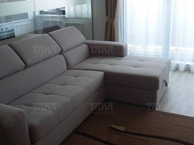 Apartament Cu 2 Camere Zorilor ID I146059 5