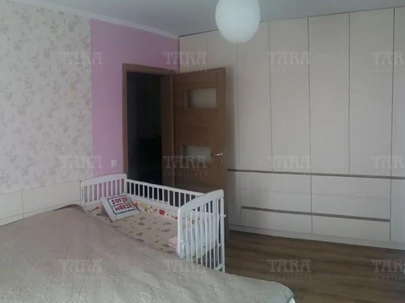 Apartament Cu 2 Camere Floresti ID V959511 6