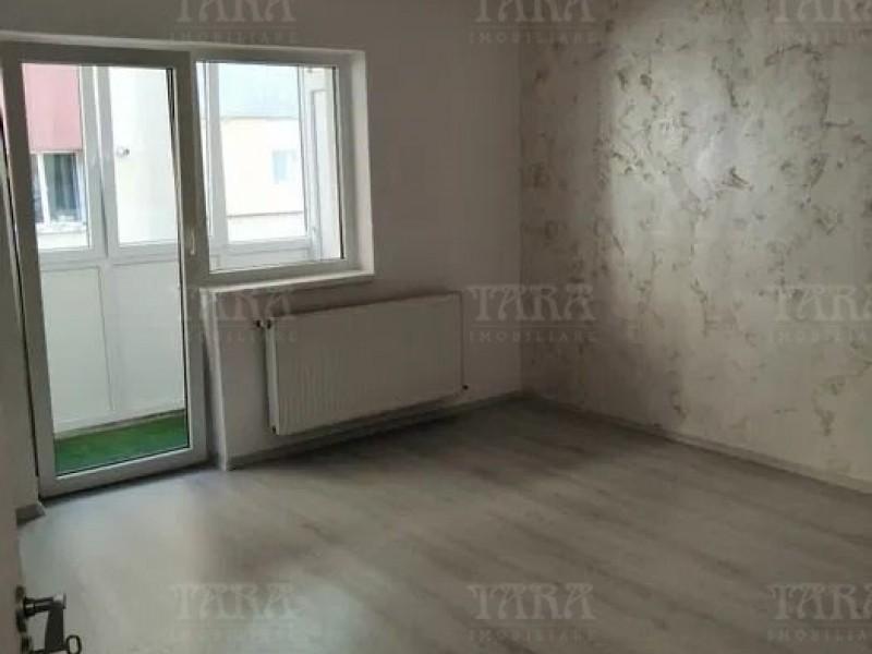 Apartament Cu 2 Camere Floresti ID V1055550 1