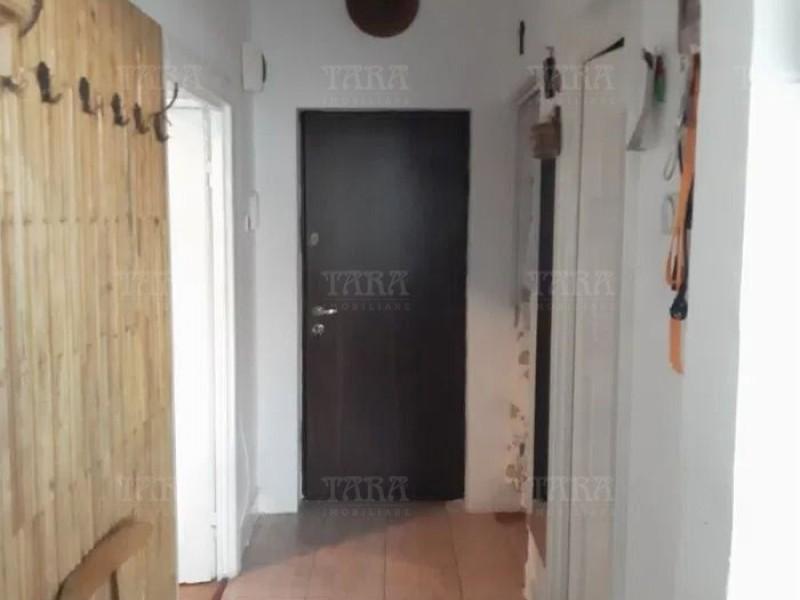 Apartament 1 camera, Gheorgheni