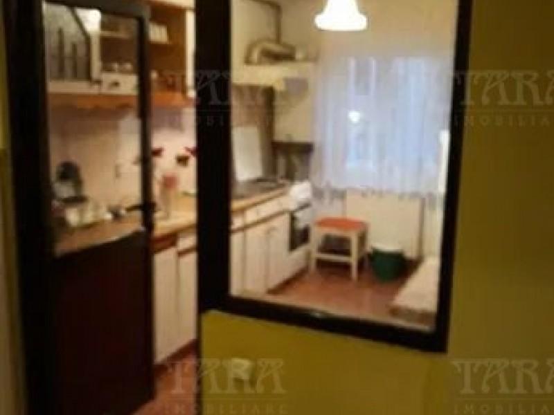 Apartament Cu 2 Camere Buna Ziua ID V865673 2