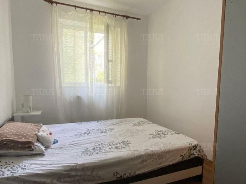 Apartament Cu 3 Camere Manastur ID I1260676 5