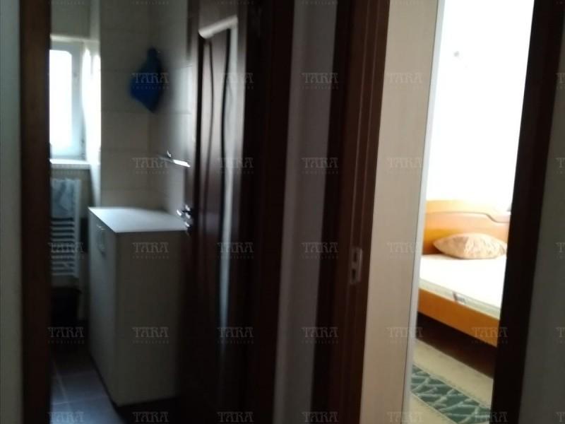 Apartament Cu 2 Camere Semicentral ID I792841 5