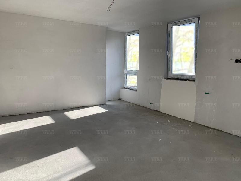 Apartament Cu 3 Camere Iris ID V1065334 2