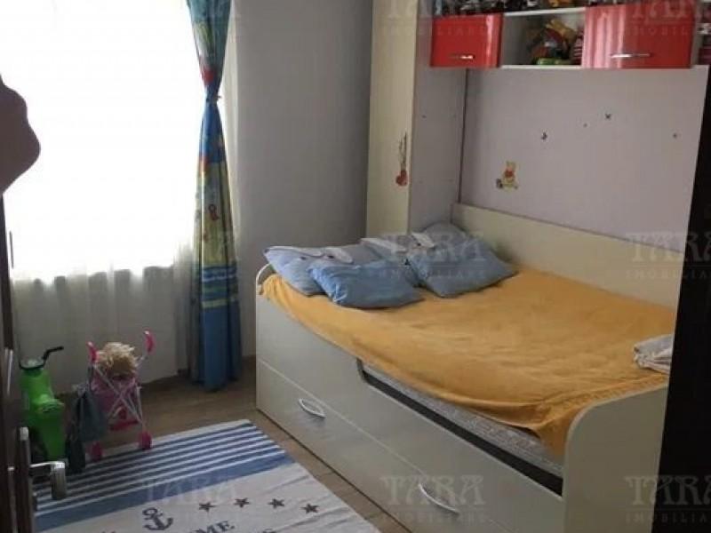 Apartament Cu 3 Camere Floresti ID V935713 5