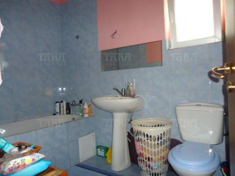 Apartament Cu 2 Camere Floresti ID V155719 7