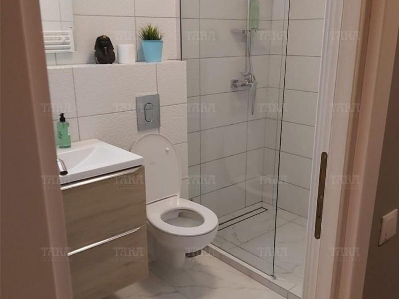 Apartament Cu 2 Camere Buna Ziua ID V1068964 9
