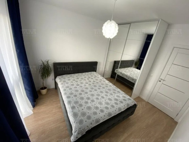 Apartament Cu 2 Camere Iris ID V1027351 4