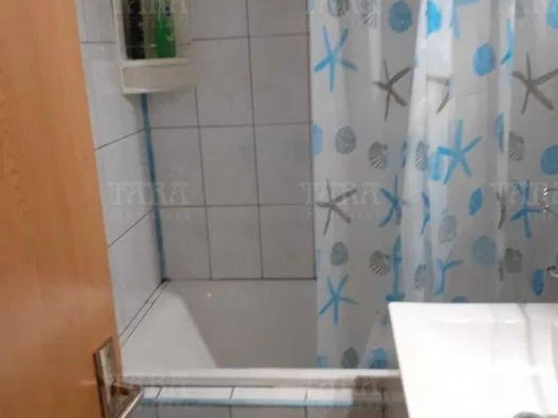 Apartament Cu 2 Camere Manastur ID V1287066 7
