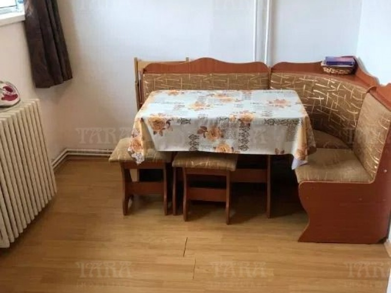 Apartament Cu 1 Camera Iris ID V934048 3