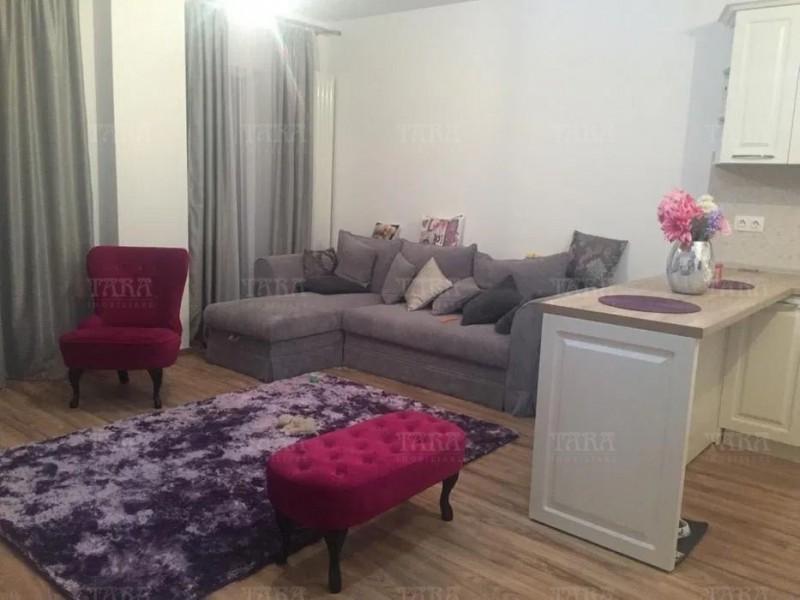 Apartament Cu 2 Camere Buna Ziua ID V1168106 2