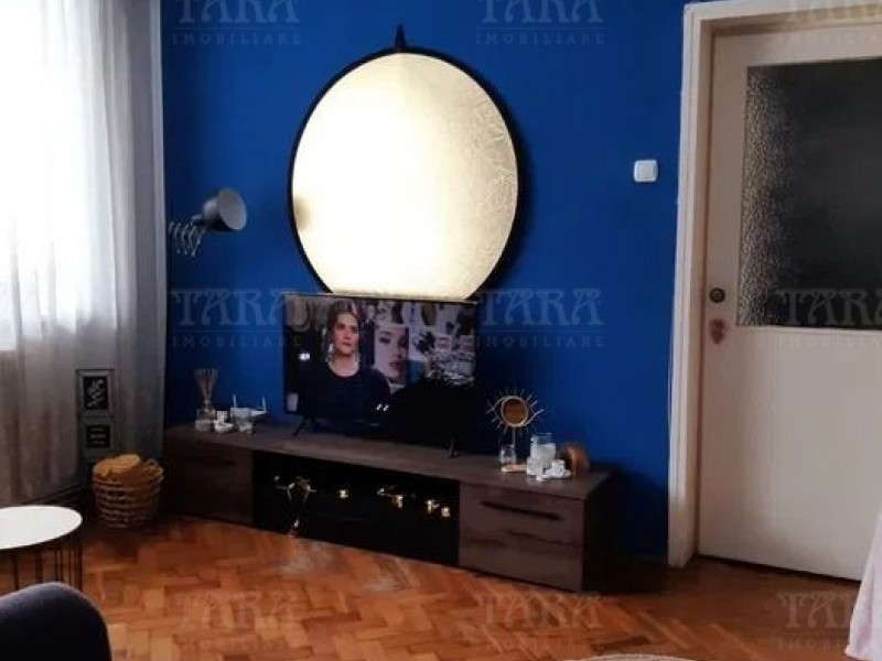 Apartament Cu 2 Camere Grigorescu ID V1171600 2