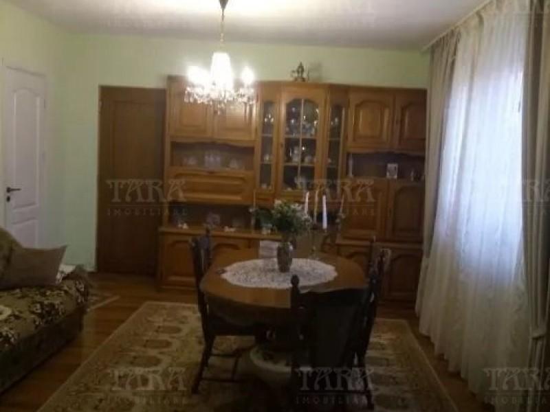 Casa Cu 3 Camere Someseni ID I1116557 2