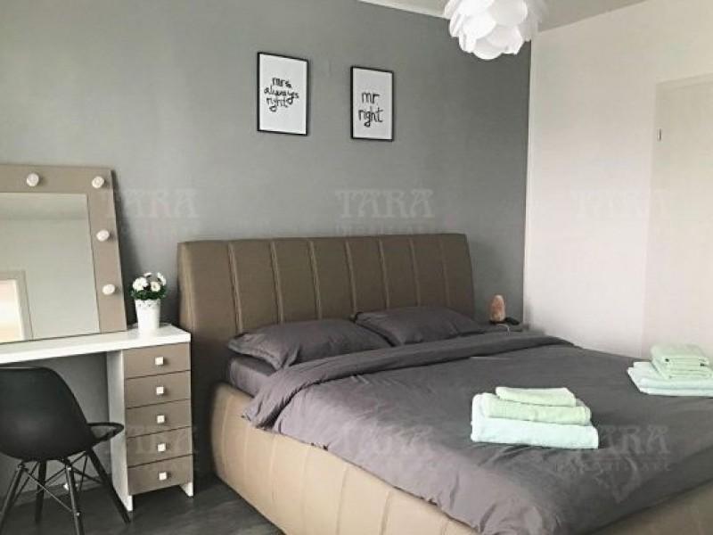 Apartament Cu 2 Camere Manastur ID V552999 5
