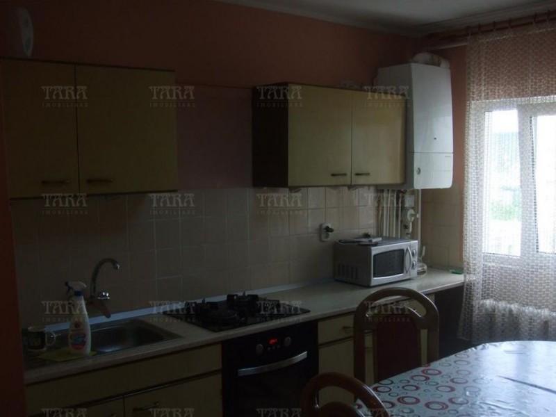 Apartament Cu 3 Camere Manastur ID V934558 5