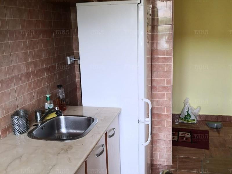 Apartament Cu 2 Camere Manastur ID I1246178 3